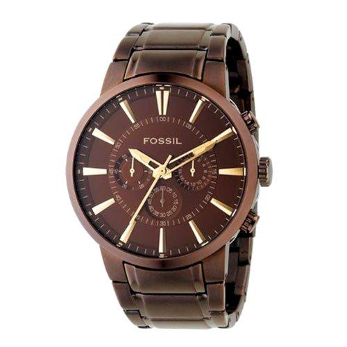¡Reloj Fossil FS4357 sólo 95€! Mínimo histórico