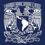 CURSOS GRATIS de la Universidad Nacional Autónoma de México