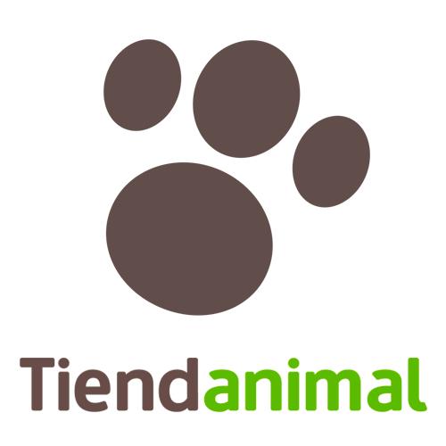 12% Descuento en alimentación en Tiendanimal