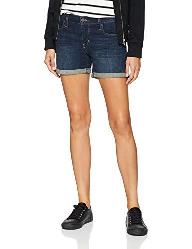 Shorts para Mujer Levi's