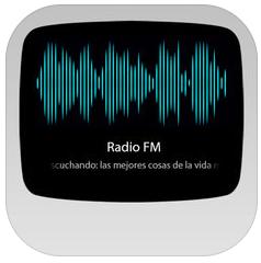 Radio FM IOS