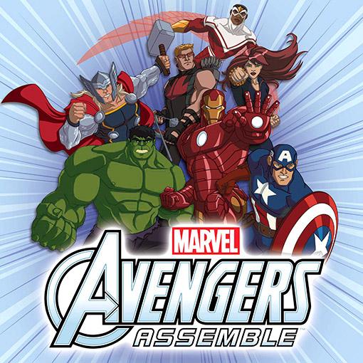 Recopilación de códigos gratis para descargar Cómics de Marvel (Digital)