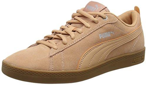 Zapatillas para Mujer Puma