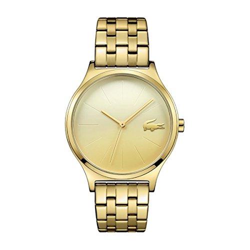 Reloj de Pulsera para Mujer Lacoste