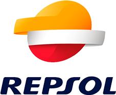 Puertas Abiertas Refineria Repsol en Cartagena