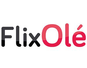 3 meses GRATIS de cine español en FlixOlé