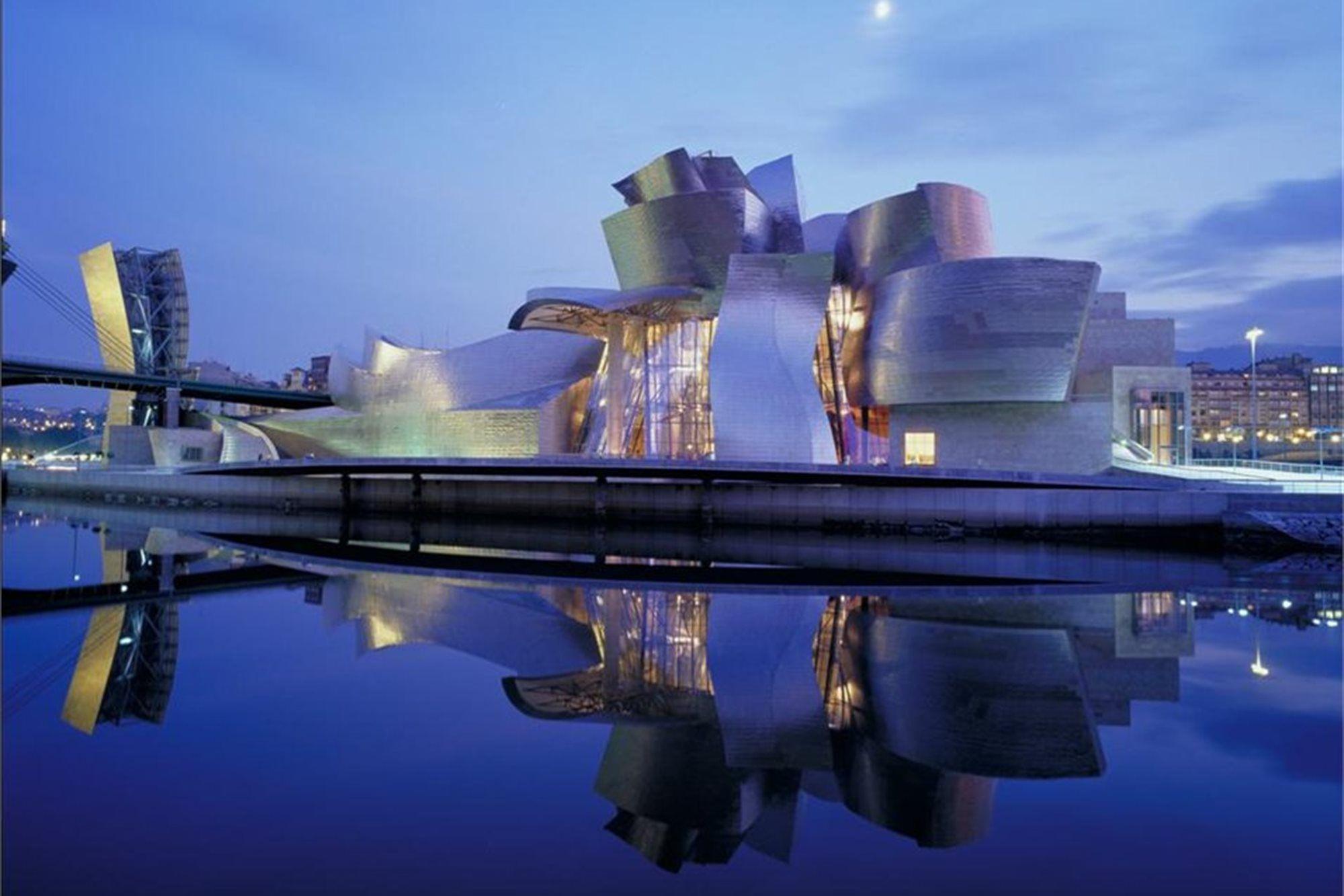 Museos Gratis del País Vasco