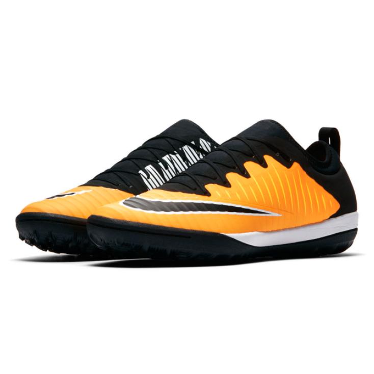 Nike MercurialX Botas Fútbol solo 31.4€