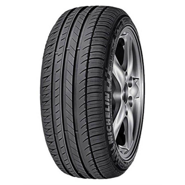 Neumático Michelin Primacy HP 225/55/R16
