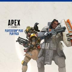 Gratis Apex Legends™: Juego y Regalos