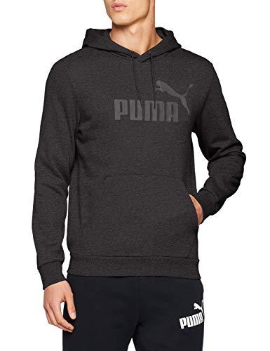 Sudadera con capucha Puma