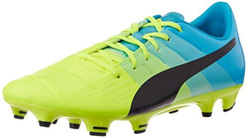 Botas de fútbol Puma Evopower 3.3 FG