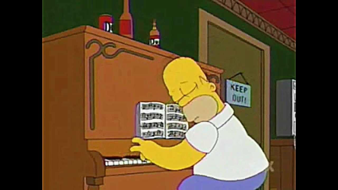 Concierto de órgano GRATUITO  David Briggs  (Valencia)