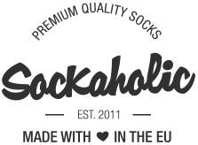 Par de calcetines gratis en tu pedido (sólo hoy)