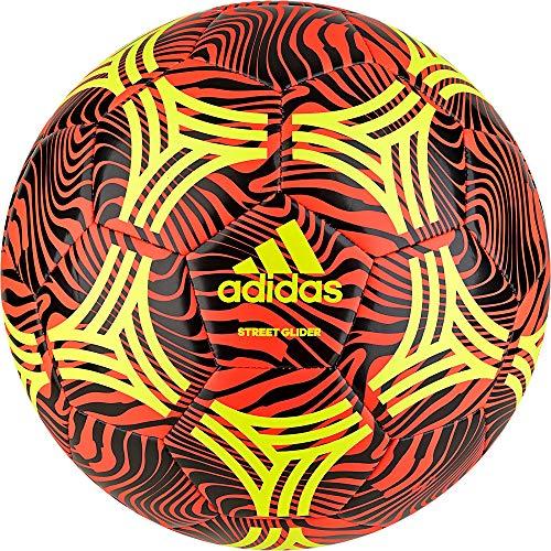 Adidas Tango Street Glider – Balón de fútbol
