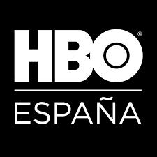 Dos meses gratis HBO