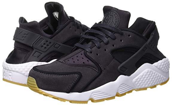 Nike Huarache zapatillas mujer solo 62.5€