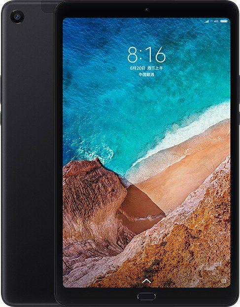 Xiaomi Mi Pad 4 Plus 4/64 GB LTE