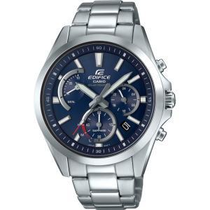 Reloj Casio Edifice solo 79€