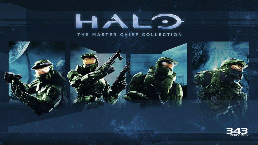 3 Nuevos Juegos Free play days (Halo collection, Sims 4 y Fishing Sim)
