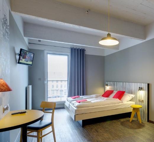Fin de semana en Bruselas 104€/p = vuelos de ida y vuelta +hotel 3*