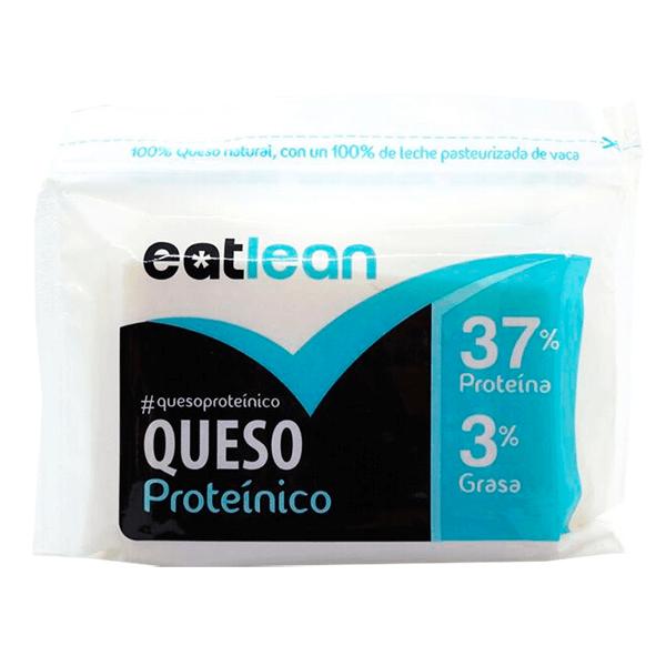 Queso proteínico Eatlan en Primaprix