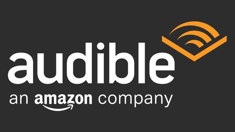 Gratis: prueba gratuita de Audible (60 días)  + 2 audiolibros