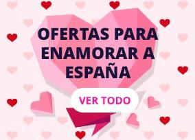 Aliexpress Febrero Fantástico, ofertas para enamorar a España
