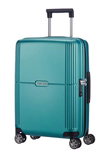 Samsonite Orfeo equipaje de mano solo 89.5€
