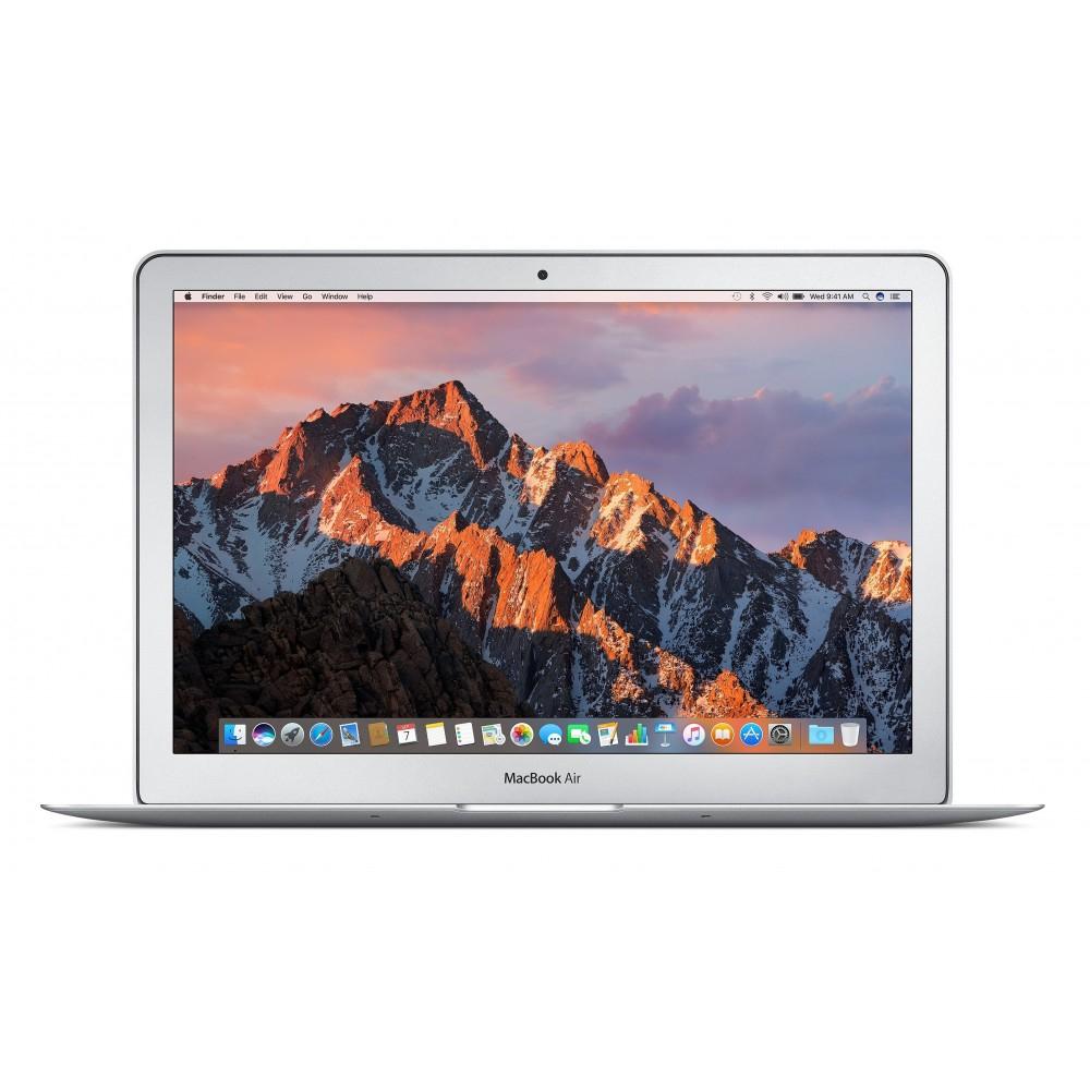 Apple MacBook Air I5/8GB/512SSD/13 Gris Portátil