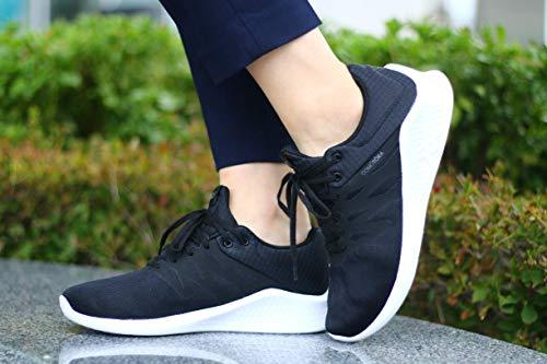 asics comutora mx zapatillas de running