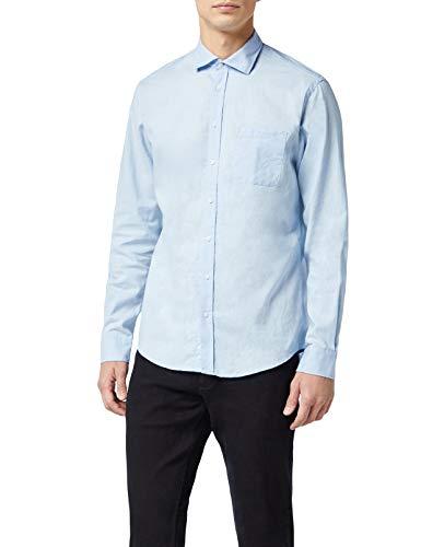 Camisa Redford Nizza