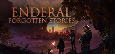 Enderal, el mejor mod de Skyrim, se lanzará en Steam la próxima semana