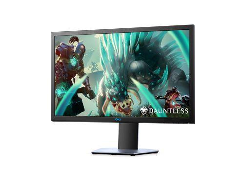 Monitor DELL S2419HGF