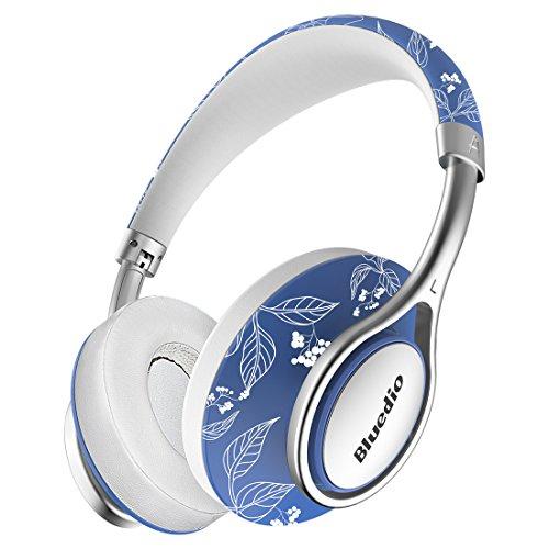 Bluedio Air por solo 27.99