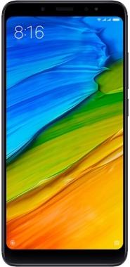 Xiaomi Redmi Note 5 32GB+3GB RAM