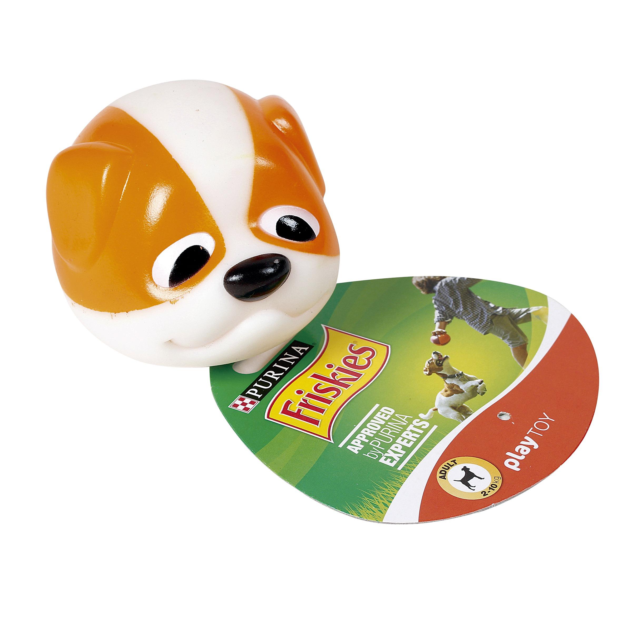 Descuentos interesantes para las mascotas. Mini recopilatorio mascotil