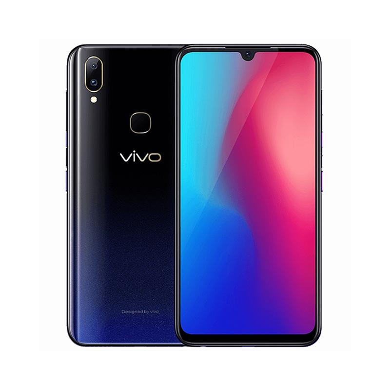 Vivo Z3 4G Smartphone 6GB RAM 128GB ROM