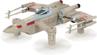 Drone Star Wars T-65X-Wing