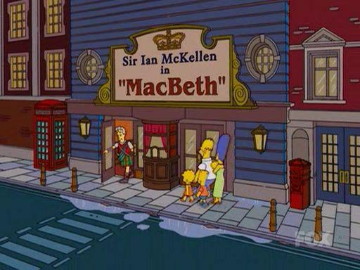 -30 años entrada gratis ensayo general  'Macbeth' Teatro Arriaga (Bilbao)