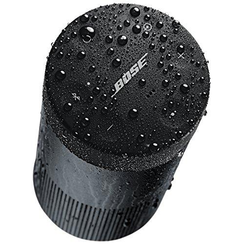 Bose Altavoz Bluetooth® SoundLink Revolve