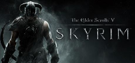 The Elder Scrolls V: Skyrim (Steam) por menos de 5 euros