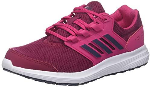 Zapatillas para mujer Adidas
