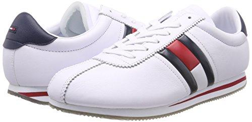Zapatillas para Hombre Tommy Jeans desde 54