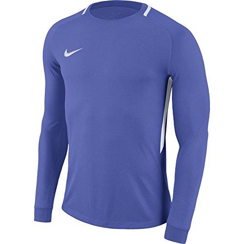 Camiseta de manga larga Nike talla S