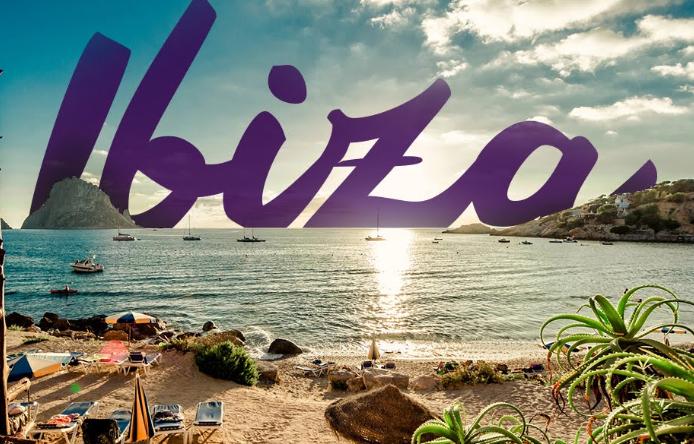 Vuelos a Ibiza desde 20€ ida y vuelta