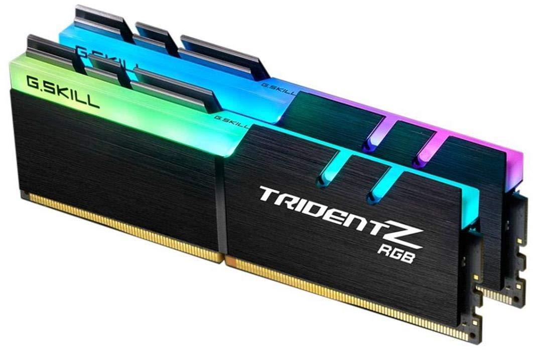Memoria Ram 16 GB G-SKILL 3200- CL16