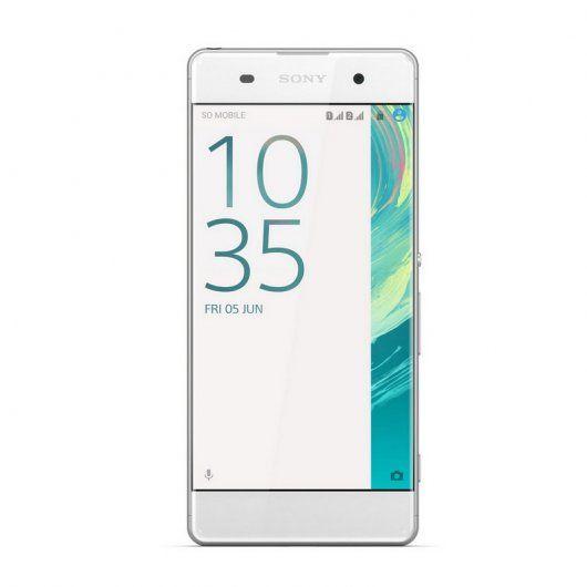 Sony Xperia XA 16Gb 4G Blanco