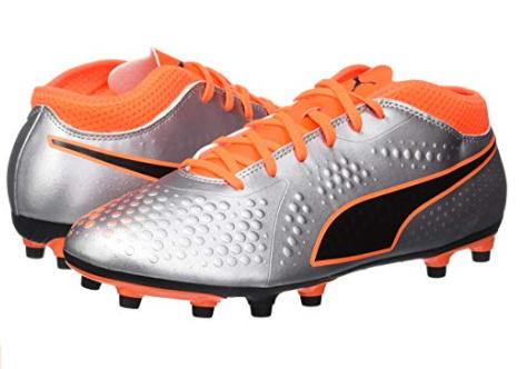 Puma One zapatillas fútbol solo 17.4€