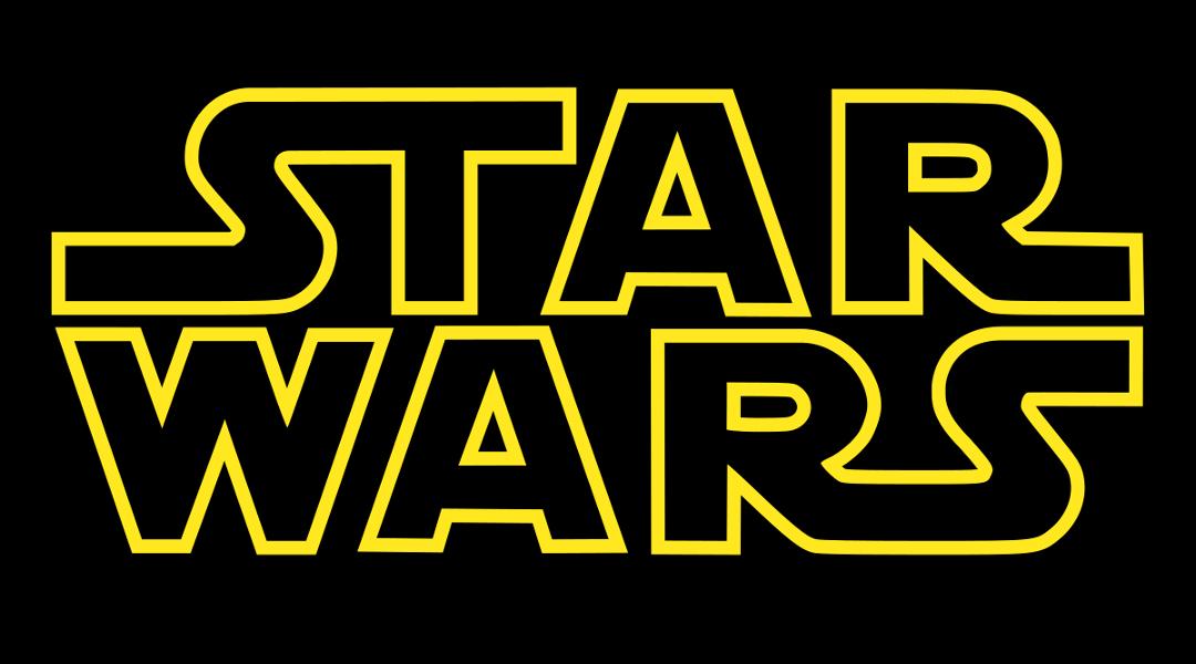 Productos StarWars Hasbro con descuento